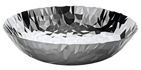 Alessi-ClaudiaRaimondo-Joyn1Bowl.jpg