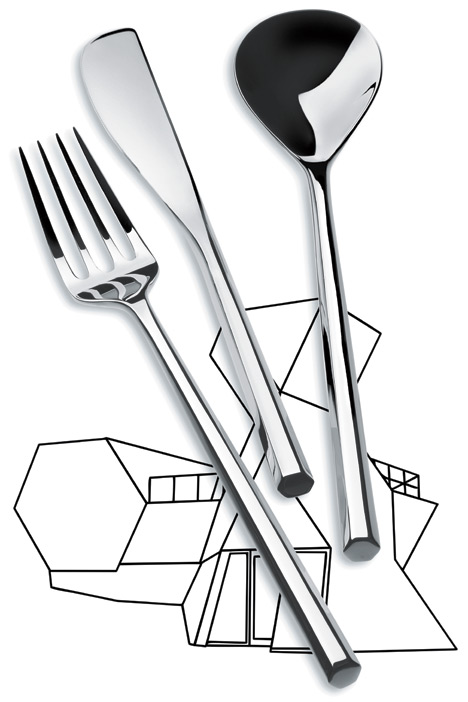 Alessi-ToyoIto-MuSilverware.jpg