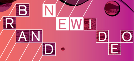 BrandNewIDEO-2.jpg