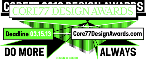 Core77_DesignAwardsPoster_Header-1.jpg