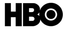 Work for HBO!