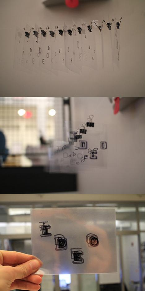 IDEO-Talisman.jpg