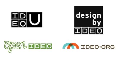 IDEO4x.jpg