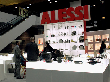 IHHS2013-Alessi-booth.jpg