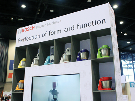 IHHS2013-Bosch-booth.jpg