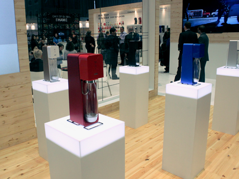 IHHS2013-Sodastream-1.jpg