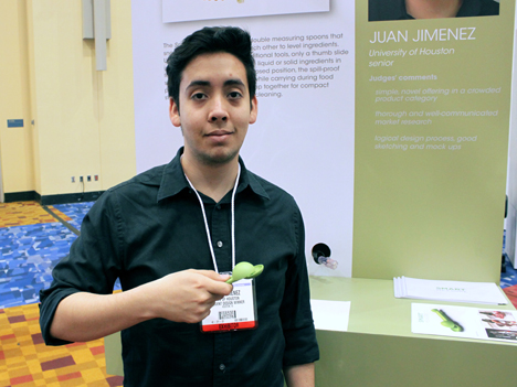 IHHS2013-StudentWinners-JuanJimenez.jpg