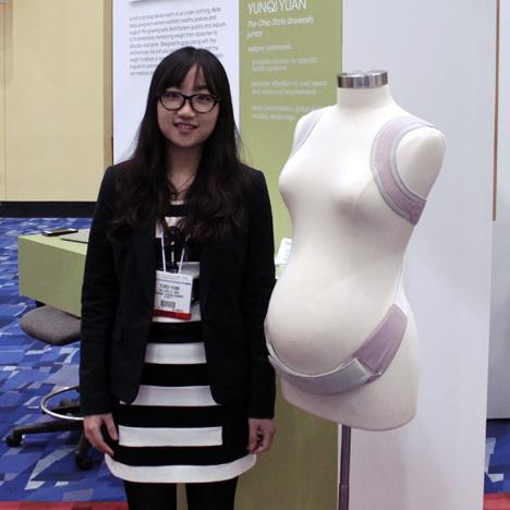 IHHS2013-StudentWinners-YunqiYuan.jpg