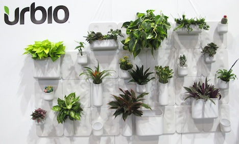 ... Garden Design With International Home + Housewares Show : Countertop  Gardens And With Container Gardening From