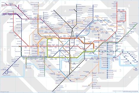 Indaba_Terrett_Subway.jpg