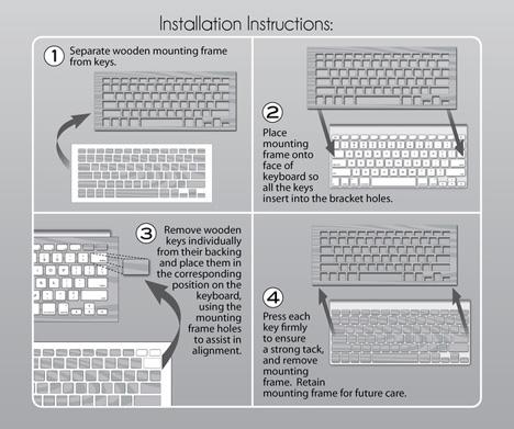 Installgraphic.jpg