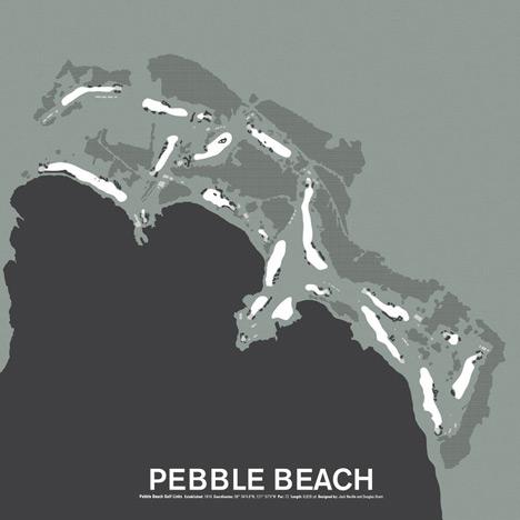 JeromeDaksiewicz-GolfCourses-PebbleBeach.jpg