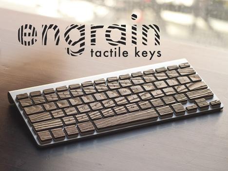 Logokeyboard.jpg