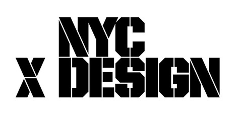 NYCxDesignLead.jpg