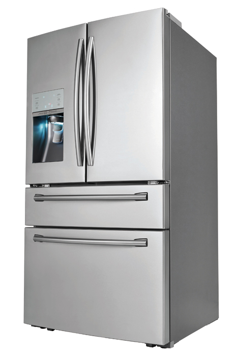 Samsung-SparklingWaterRefrigerator.jpg