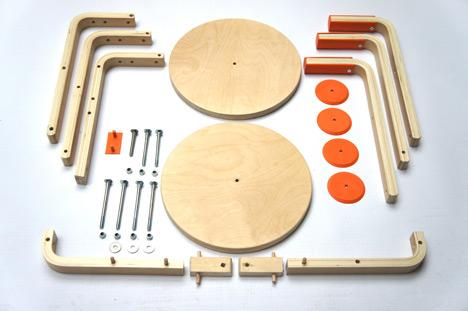 SamuelBernier-AndreasBhend-IKEAHack-draisienne-pieces.jpg