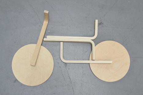 SamuelBernier-AndreasBhend-IKEAHack-draisienne-schema.jpg