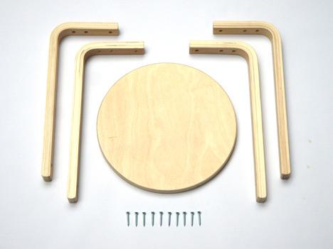 SamuelBernier-AndreasBhend-IKEAHack-frosta.jpg
