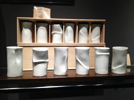 SpinCeramics-viaDesignChina.jpg
