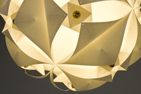 Tesselight-Atom-Detail.jpg