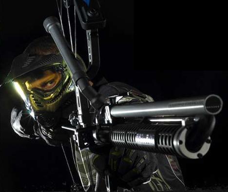 airow-gun-06.jpg