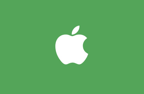 apple-green-01.jpg
