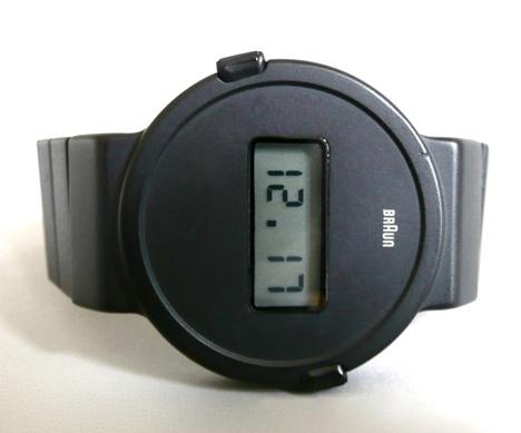 braun-clock-09DW20.jpg