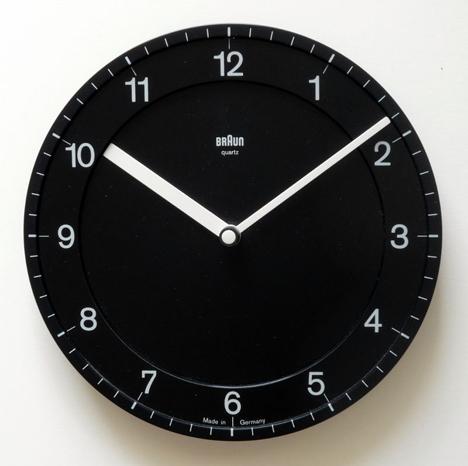 braun-clock-14ABW41.jpg