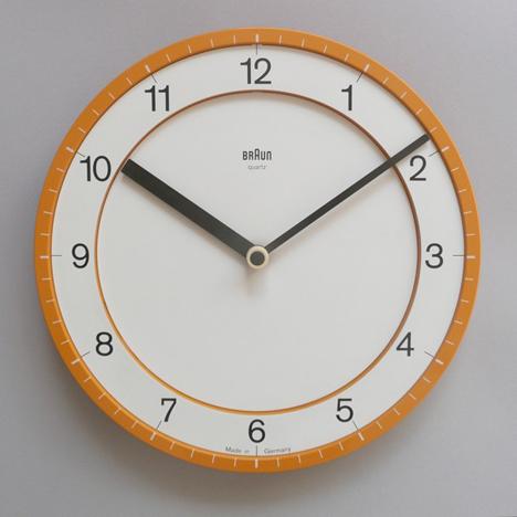 braun-clock-15ABK30.jpg
