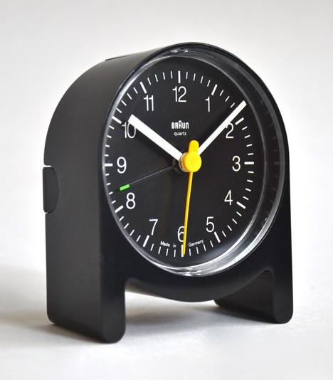 braun-clock-16AB2.jpg