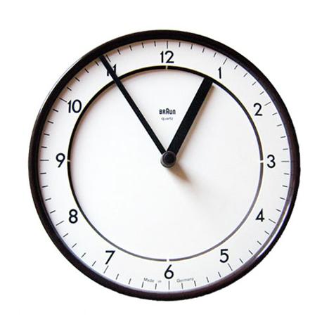 braun-clock-17ABK20.jpg