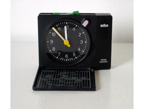 braun-clock-18braunAB312-vsl.jpg