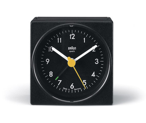 braun-clock-19AB1.jpg