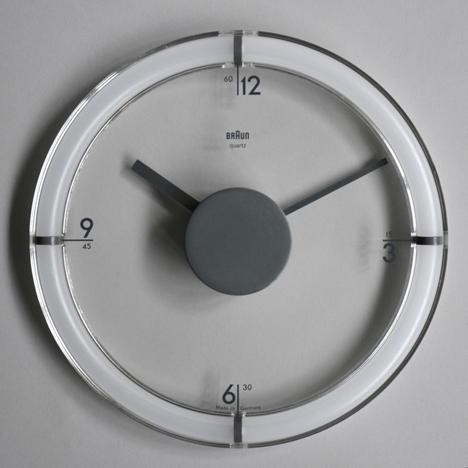 braun-clock-20ABW35.jpg