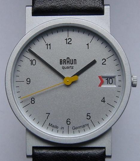 braun-clock-23AW20.jpg