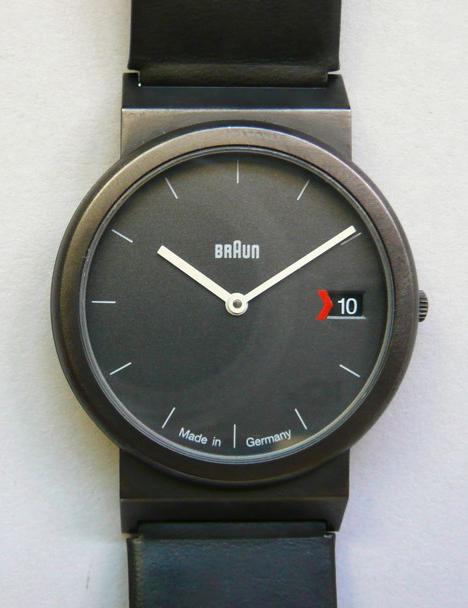 braun-clock-24AW50.jpg