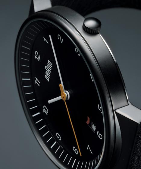 braun-clock-25BN0032.jpg