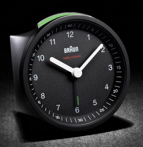 braun-clock-28BNC007.jpg