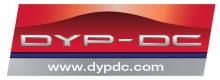 dypdc.jpg