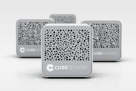 fourcubes.jpg