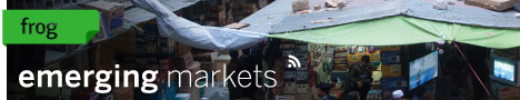 frog-EmergingMarkets-banner.jpg