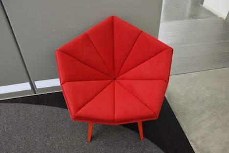 granoff-chair-red.jpg