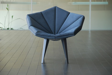 granoff-chair.jpg