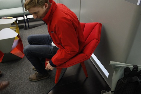 granoff-red-on-red.jpg