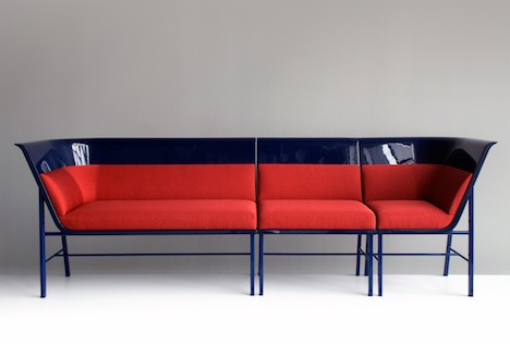 granoff-sofa.jpg