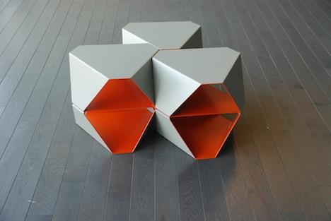 granoff-stool.jpg
