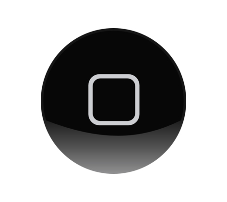 home-button.jpg