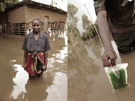 hydropack_Kenya_Flood.jpg