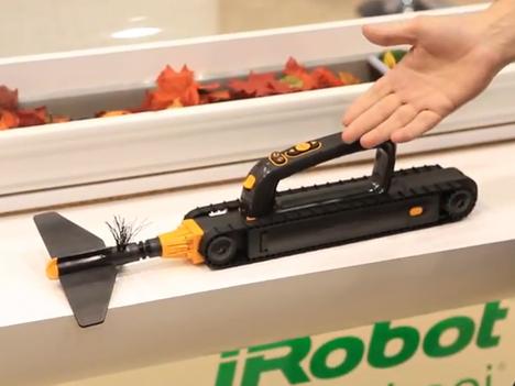 iRobot-Looj.jpg