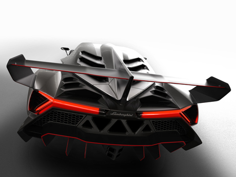 lamborghini-veneno-02.jpg